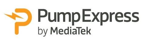 pump_express
