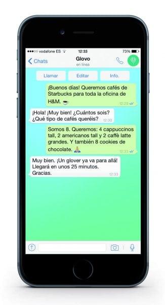 Glovo_vía_WhatsApp