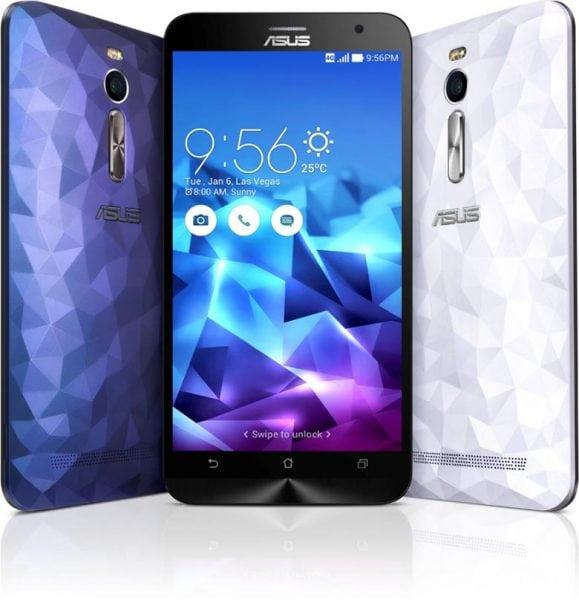ZenFone-2-Crystal