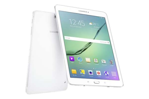 Galaxy Tab S2_White_5