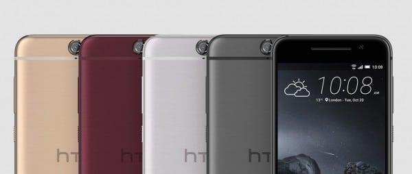 HTC A9 (5)