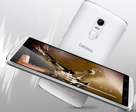 Lenovo-Vibe-X3-white