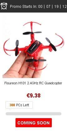 cybermonday_drone