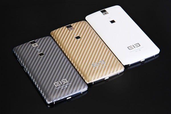 elephone p8000_1