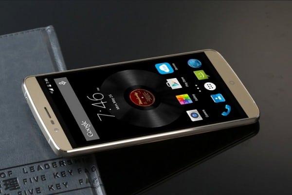 elephone p8000_3