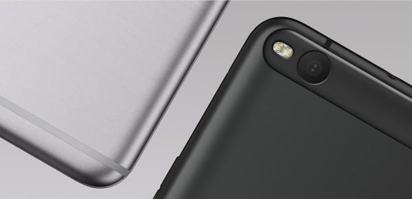 HTC ONE-3