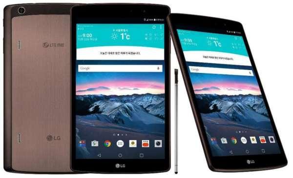 LG-G-Pad-II-8.3-LTE-11