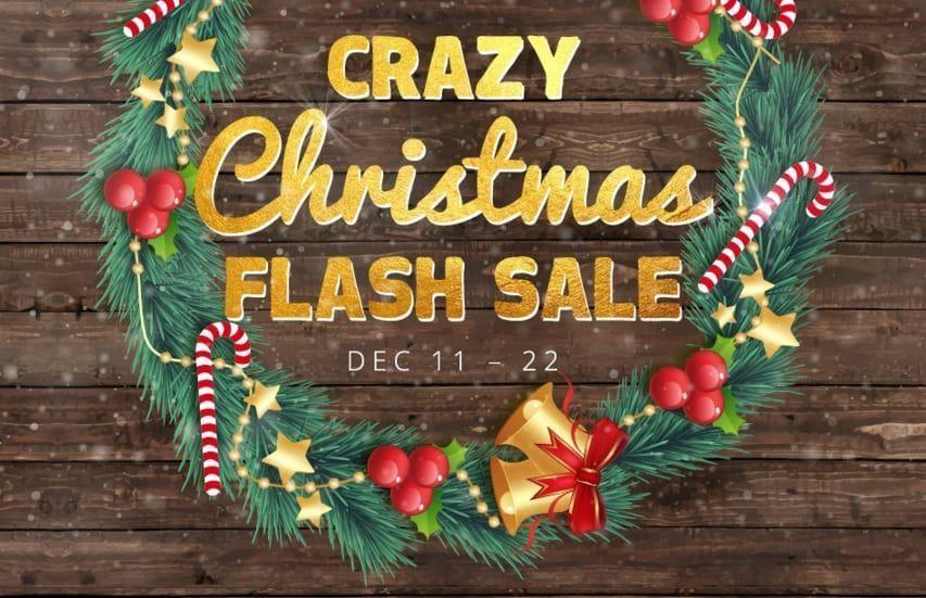 flash_sale_navidad