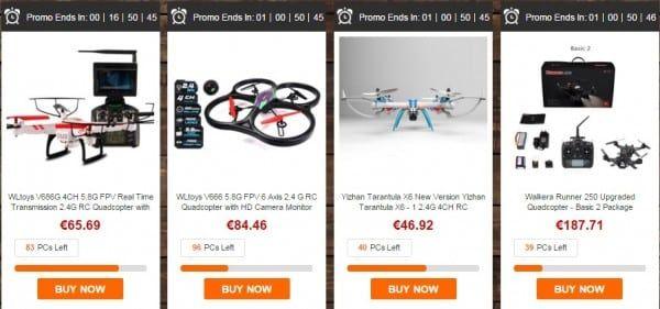 flash_sale_navidad_drones
