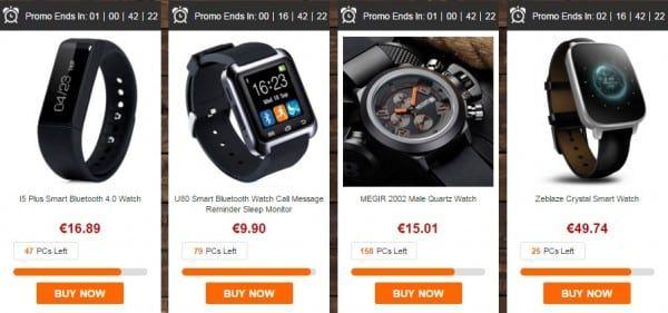 flash_sale_navidad_smartwatch