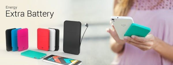 baterias_energy_sistem