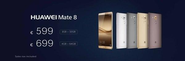 mate_8_precios