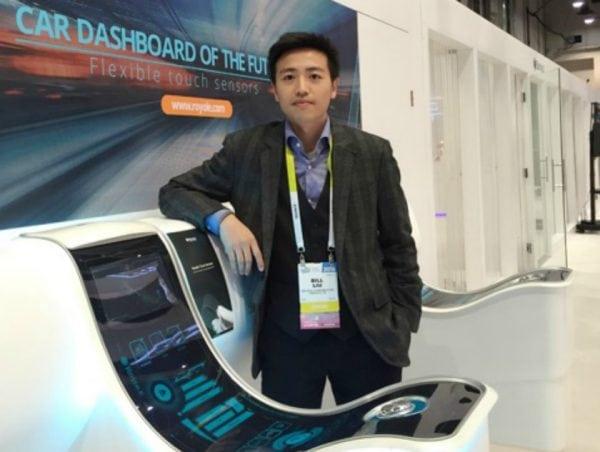 Dr-Bill-Liu-Royole-CEO