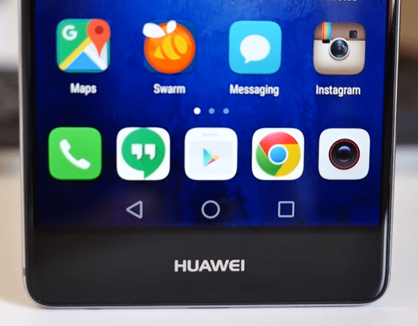 huawei_iconos_android