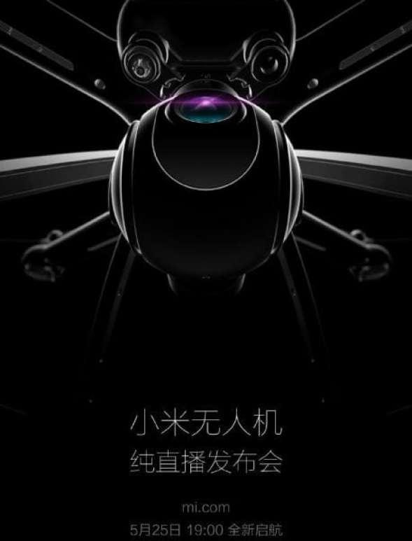 xiaomi_dron_1