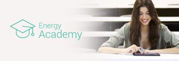energy_academy
