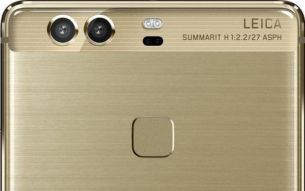 huawei_p9_plus_gold_camera