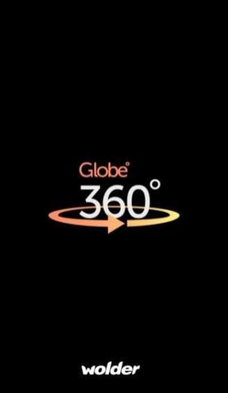 Globe_360_app