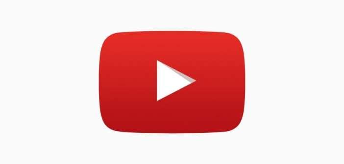 El Modo Oscuro o Dark Mode llega a Youtube para iOS y Android