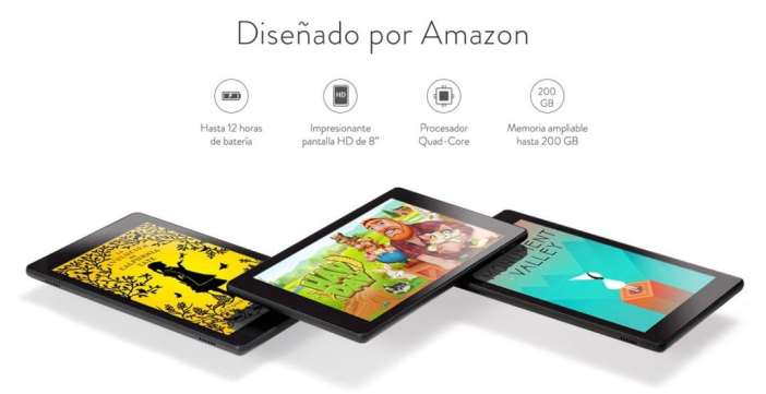 amazon_fire8hd