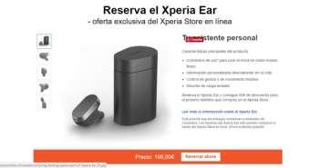 xperia-ear