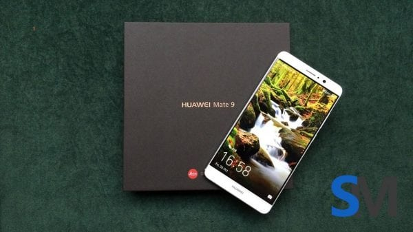 huawei-mate-9-leaked-photos1