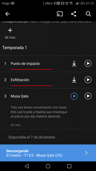 Netflix_android_offline