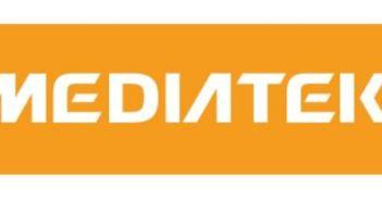 ultracast-mediatek