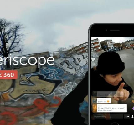 Periscope360