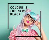Huawei y The Pantone Color Institute se unen para vestir con los mejores colores los futuros lanzamientos de Huawei