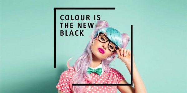 P10 Colour New Black