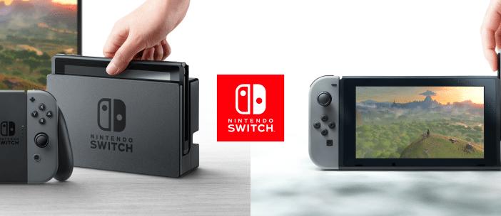 ¿Te gustaría utilizar los Joy-Con de la Nintendo Switch como mando inalámbrico? Te contamos cómo hacerlo
