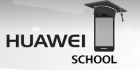 Huawei School
