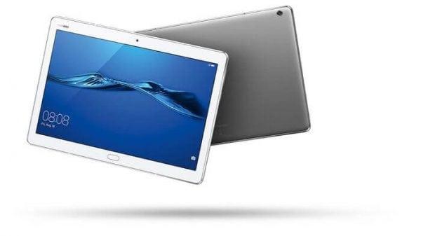Huawei Mediapad M3 Lite