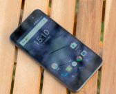 Gigaset GS160, mejor móvil en relación calidad-precio