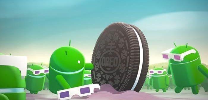 Android 8.0 Oreo para smartphones Samsung ¿Cuáles se actualizarán y cuáles no?