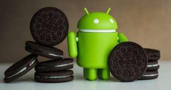 Android 8.0 Oreo llegará a Motorola, incluido el G4 Plus