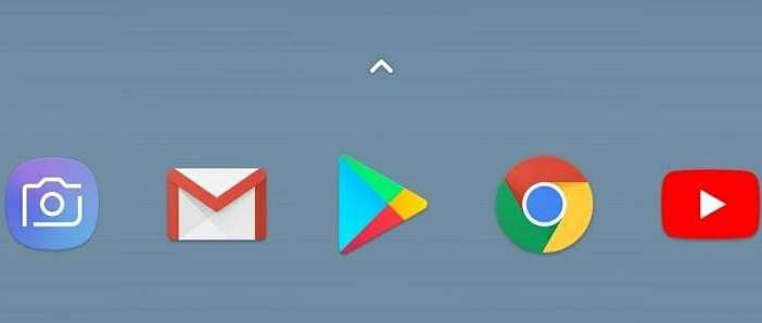 Descarga e instala Pixel Launcher y los fondos animados del Google Pixel 2