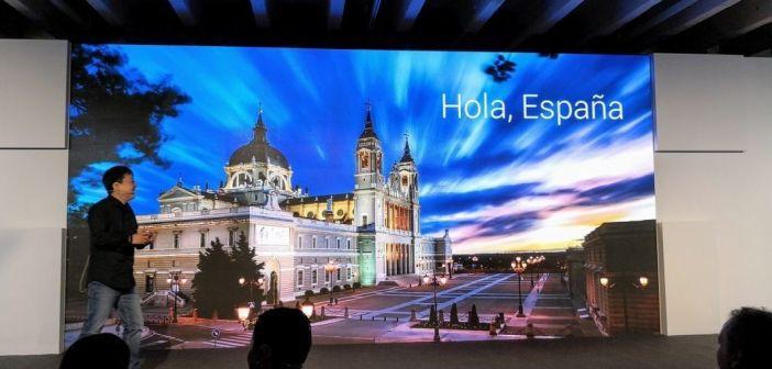 Xiaomi llega a España con dos tiendas físicas además del canal online ¡Ojo a sus precios!