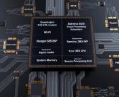 La plataforma Snapdragon 845 permite el streaming de audio simultáneo hacia varios dispositivos