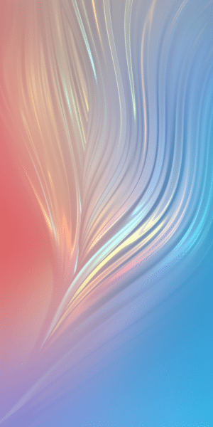 Huawei-P20-Wallpaper-7