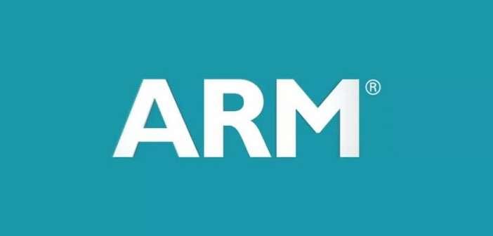 ARM lanza nuevas GPU's móviles Mali para sus CPU's Cortex A75 y Cortex A55