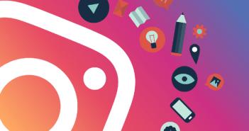 Instagram podría permitir próximamente vídeos de hasta una hora de duración