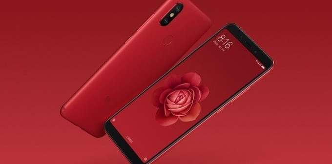 Xiaomi Mi A2. Conoce sus características y precio