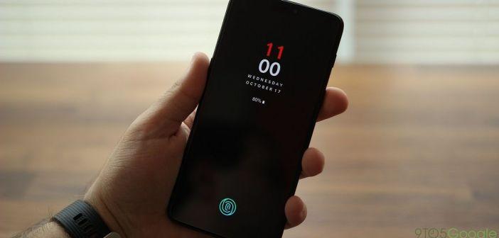 OnePlus apuesta por el mercado español estableciendo sus propias oficinas en España