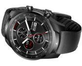 Mobvoi nos cuenta los 5 puntos claves a la hora de elegir un smartwatch