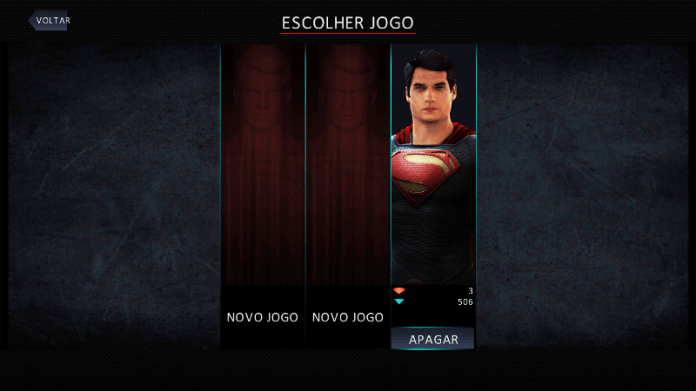 Man_of_steel_01