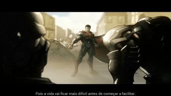 Man_of_steel_09