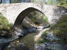 Elias Bridge