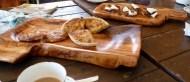 Bassam's platters